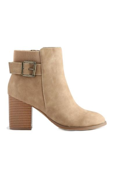top fashion ca52b b7f33 Boots | Shoes & Boots | Womens | Categories | Primark UK