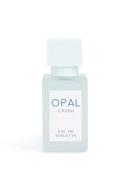 Opal Crush Eau De Toilette