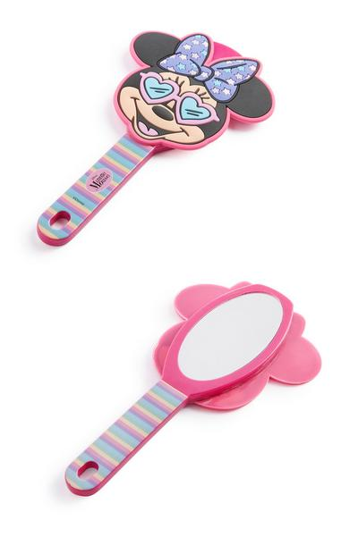 Minnie Mouse Mirror