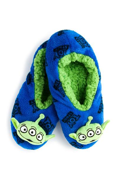 Toy Story Slipper