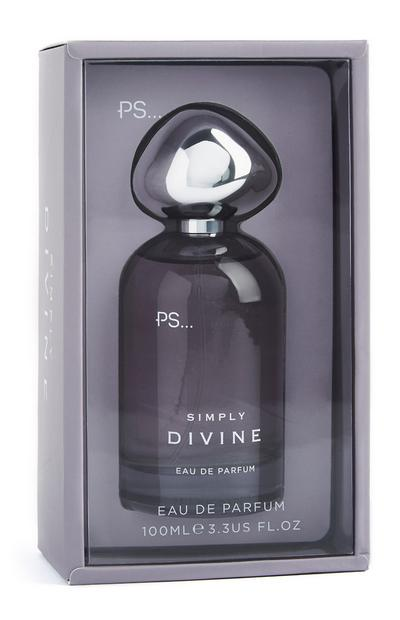 Ps Simply Divine Fragrance