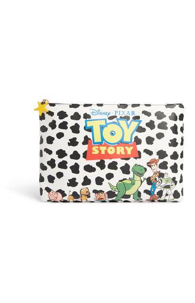 """Toy Story"" Kulturbeutel"