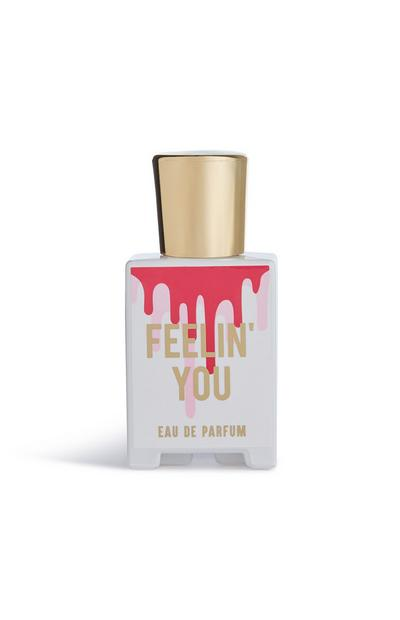 Feelin You Fragrance