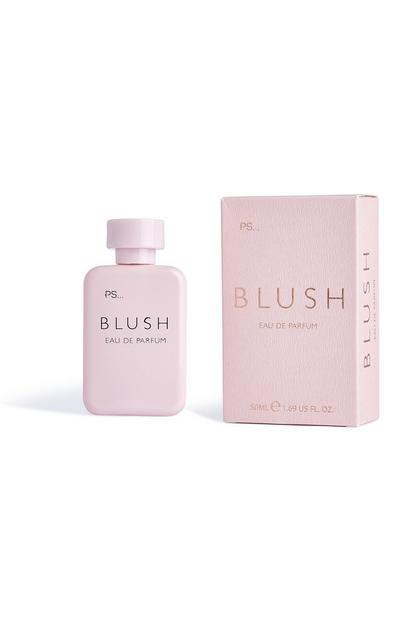 Blush Fragrance