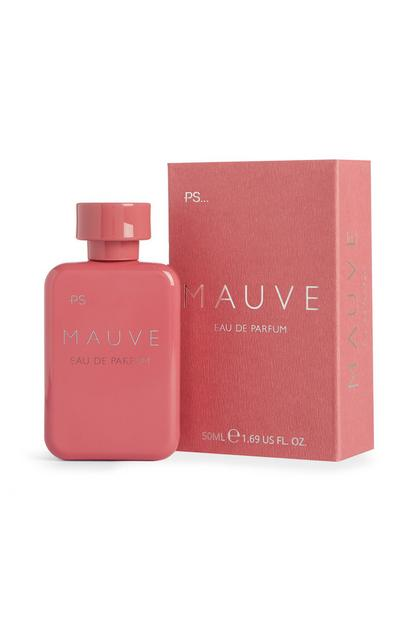 Mauve Fragrance