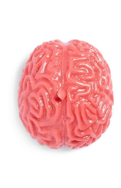 Gehirnball