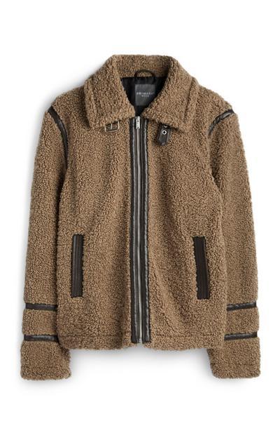 Abrigos y chaquetas | Clothing | Hombre | Las categorías