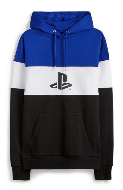 Playstation Hoodie