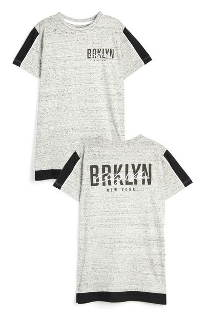 Older Boy Brooklyn T-Shirt