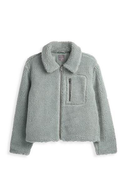 Cantidad limitada sitio autorizado vende Abrigos   Abrigos y chaquetas   Mujer   Las categorías ...