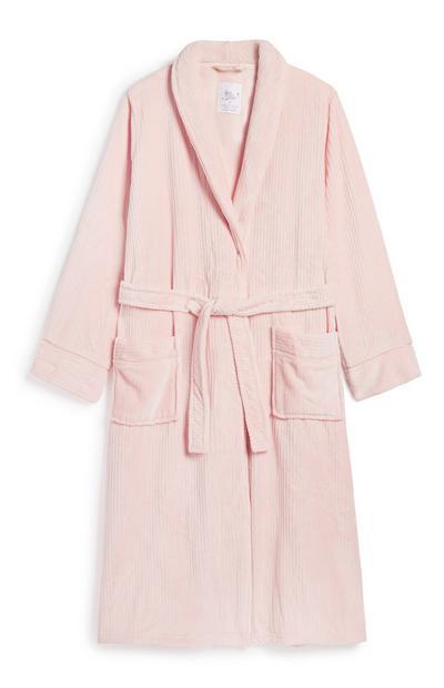 Peignoirs Et Robes De Chambre Pyjamas Vêtements Mode