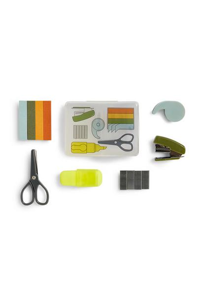 Mini Stationery Kit