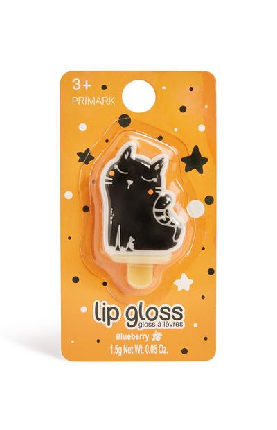 Halloween Lip Gloss