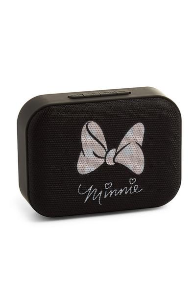 Minnie Mouse Wireless Bluetooth Speaker