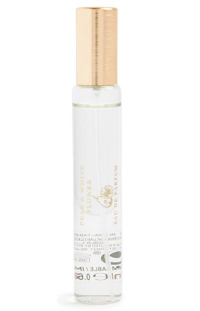 Pearl And White Flower 20ML Fragrance