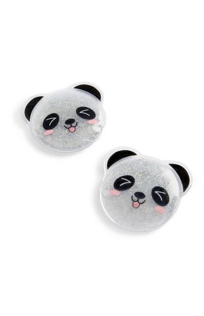 Panda Gel Eyes
