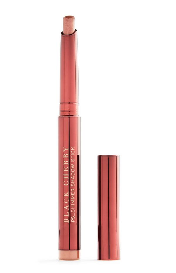 Black Cherry Eyeshadow Stick