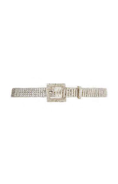 Diamante Belt