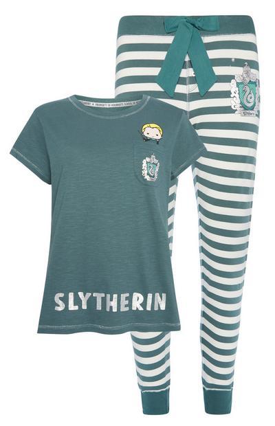 Harry Potter Pyjama Set