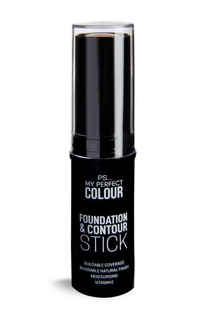 Beige Foundation Stick
