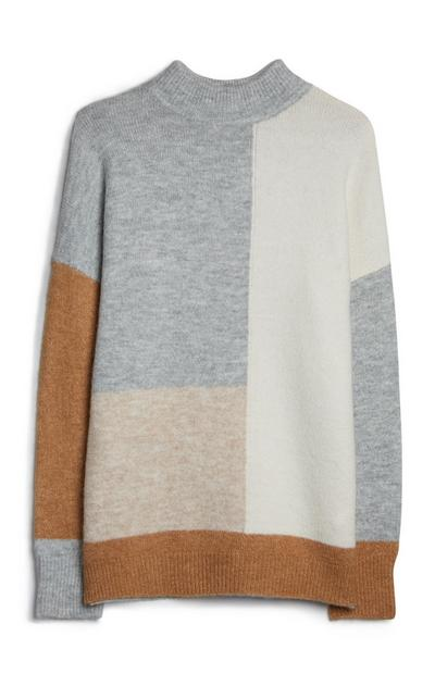 marketable hot-selling real shop for authentic Jumpers & Sweaters | Jumpers & Sweaters | Womens ...