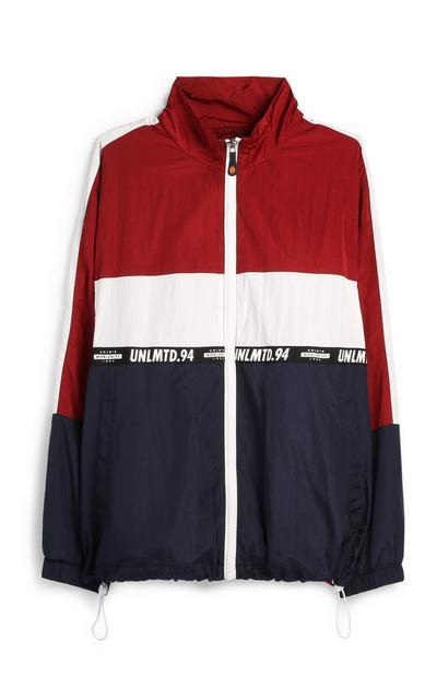 el más baratas invicto x mejor lugar para Abrigos y chaquetas | Hombre | Las categorías | Primark España