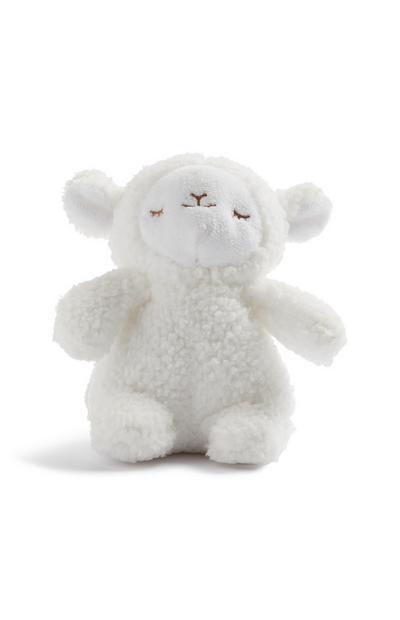 Mini Sheep Teddy