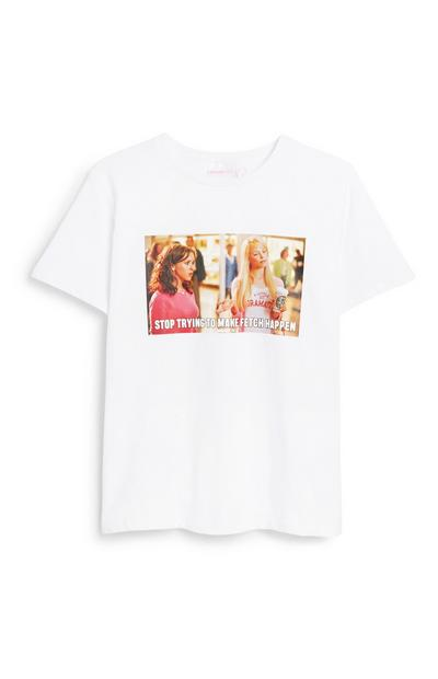 """""""Mean Girls"""" T-Shirt"""