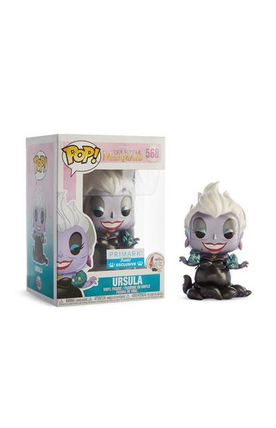 The Little Mermaids Ursula Vinyl Figure