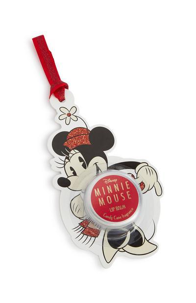 Minnie Mouse Lip Balm