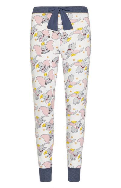 Dumbo Pyjama Legging