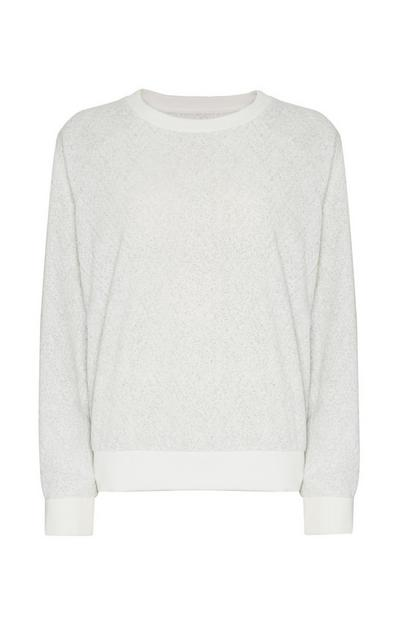 Grey Sherpa T-Shirt