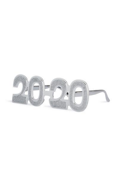 Novelty 2020 Glasses