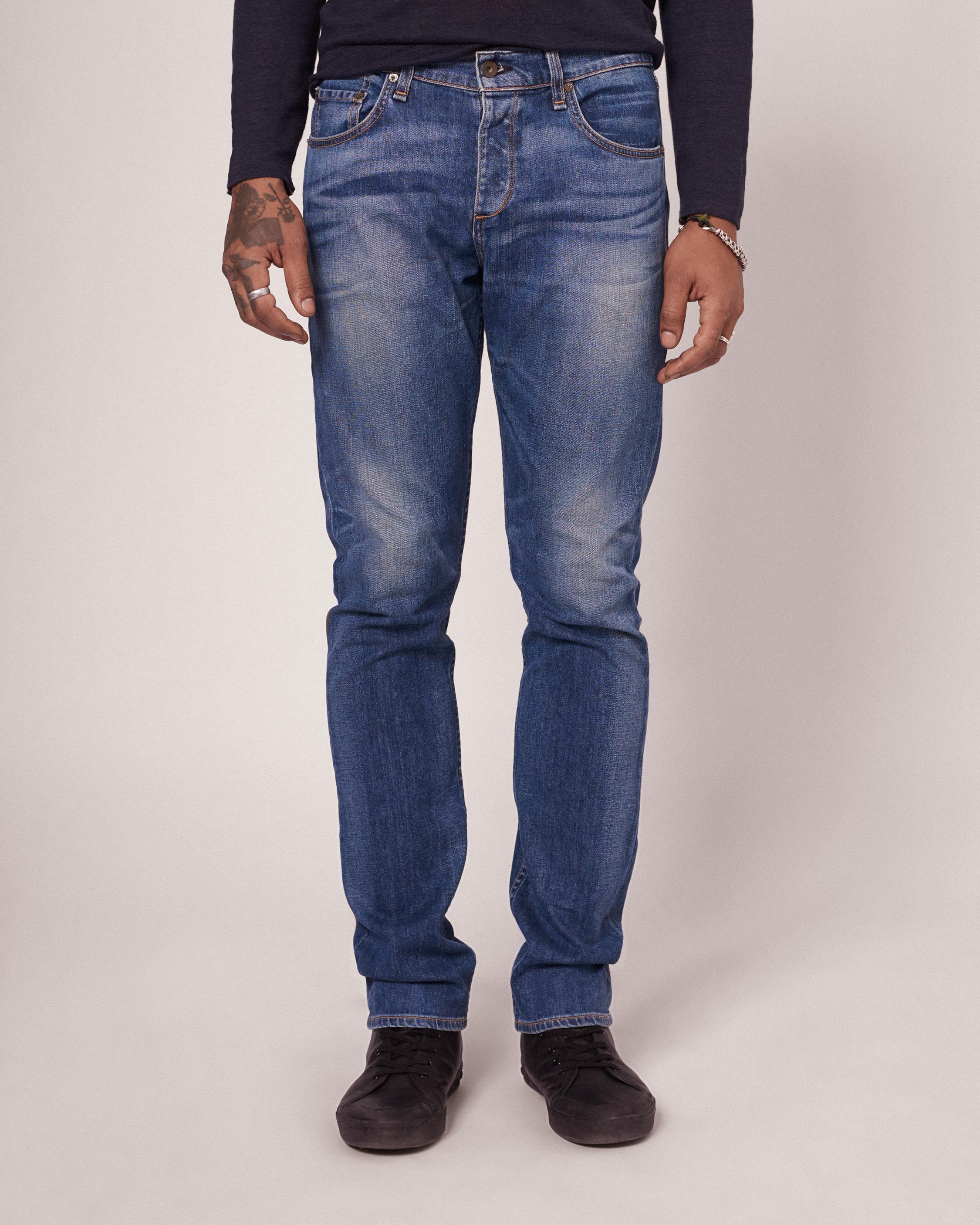 Rag & Bone/jean Woman Cropped Cotton-jersey Top Black Size M Rag & Bone Shopping Online Clearance roJrm6p
