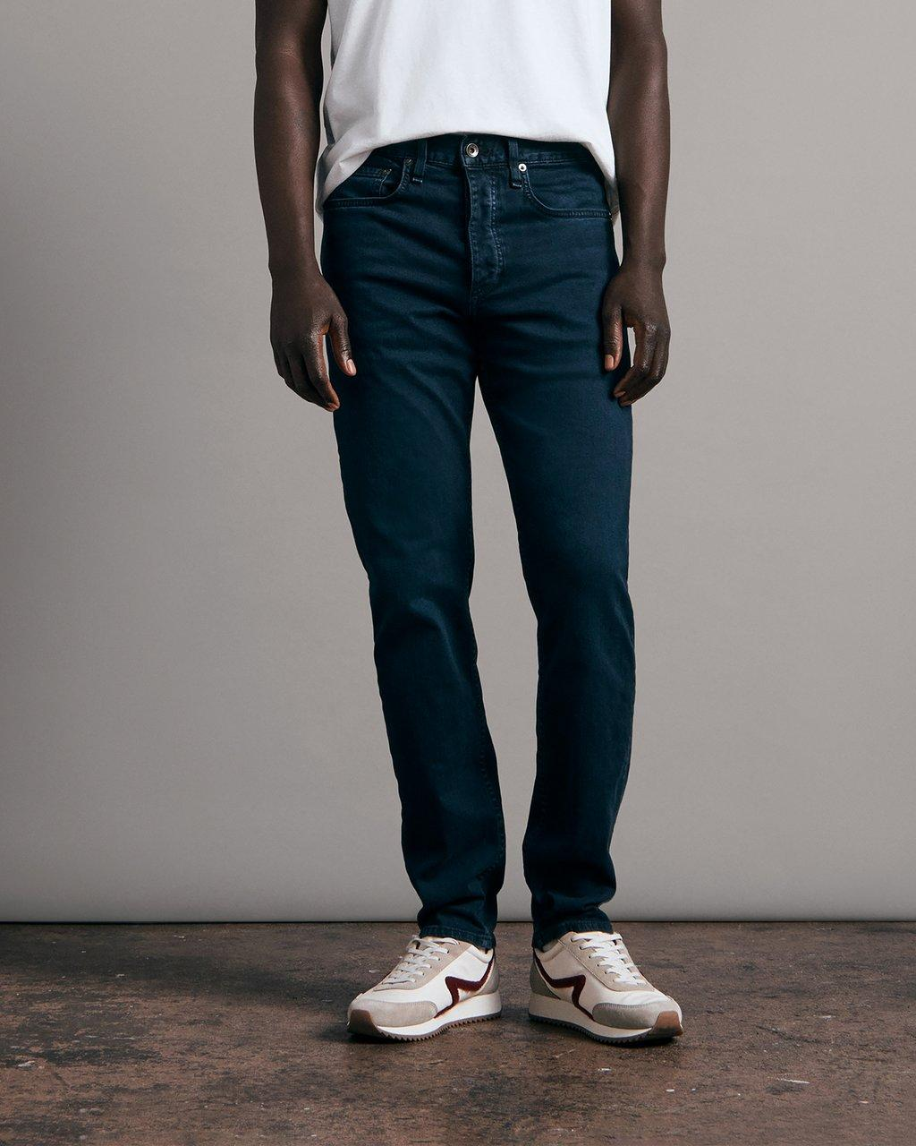 FIT 2 IN BAYVIEW - 30 INCH INSEAM AVAILABLE