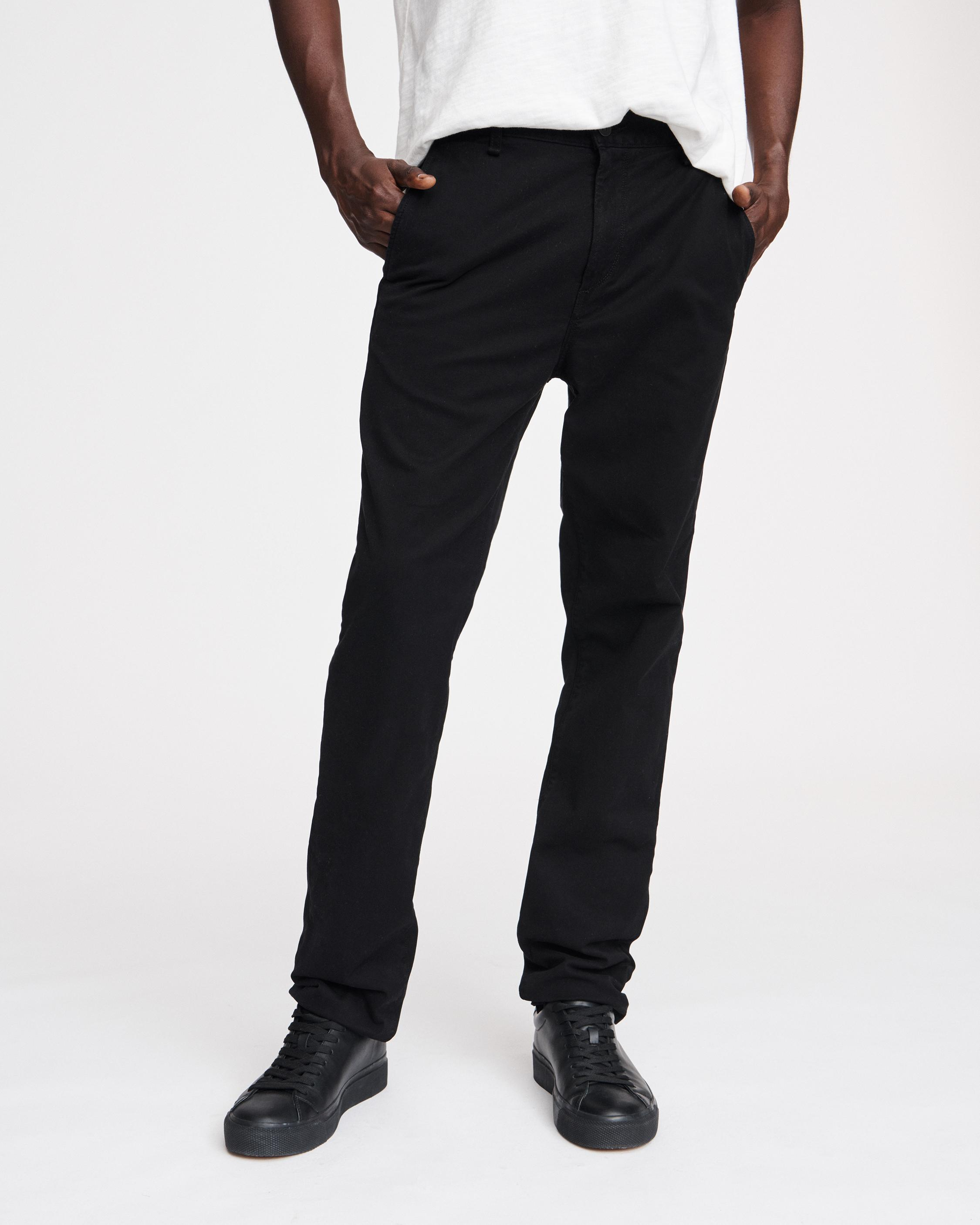 FIT 3 CLASSIC CHINO