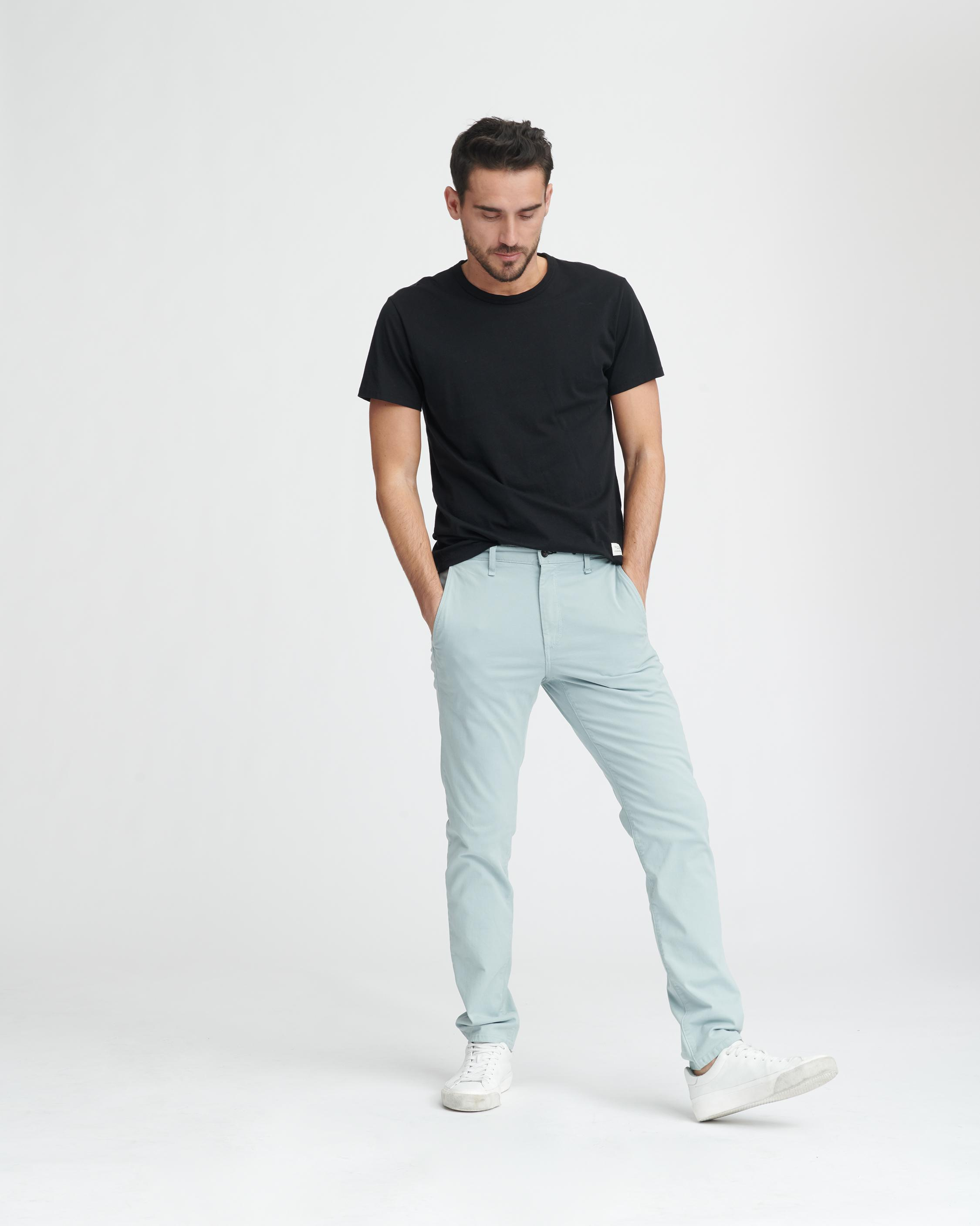 FIT 2 CLASSIC CHINO