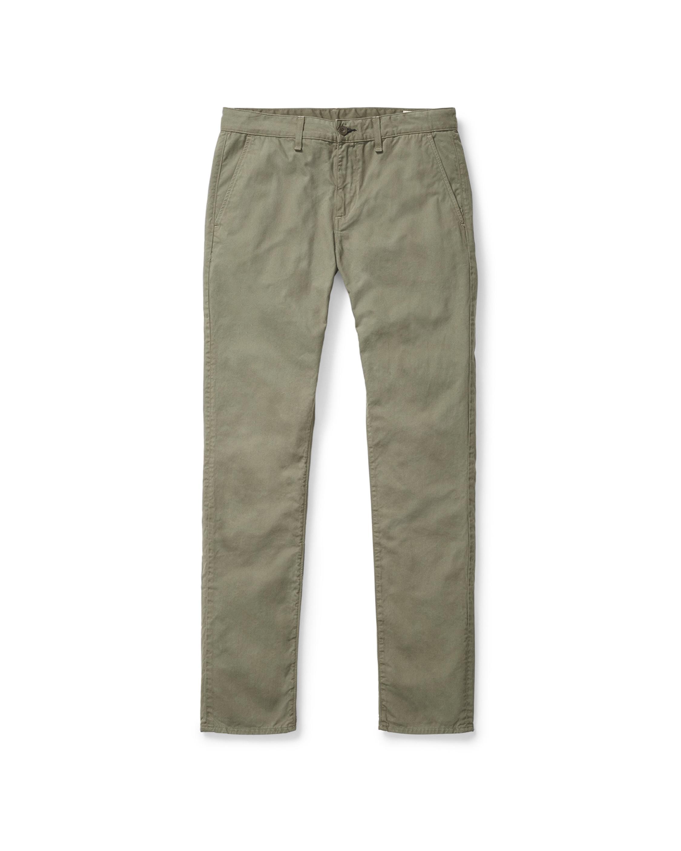 dbe7975a Fit 2 Chino   Men Pants & Shorts   rag & bone