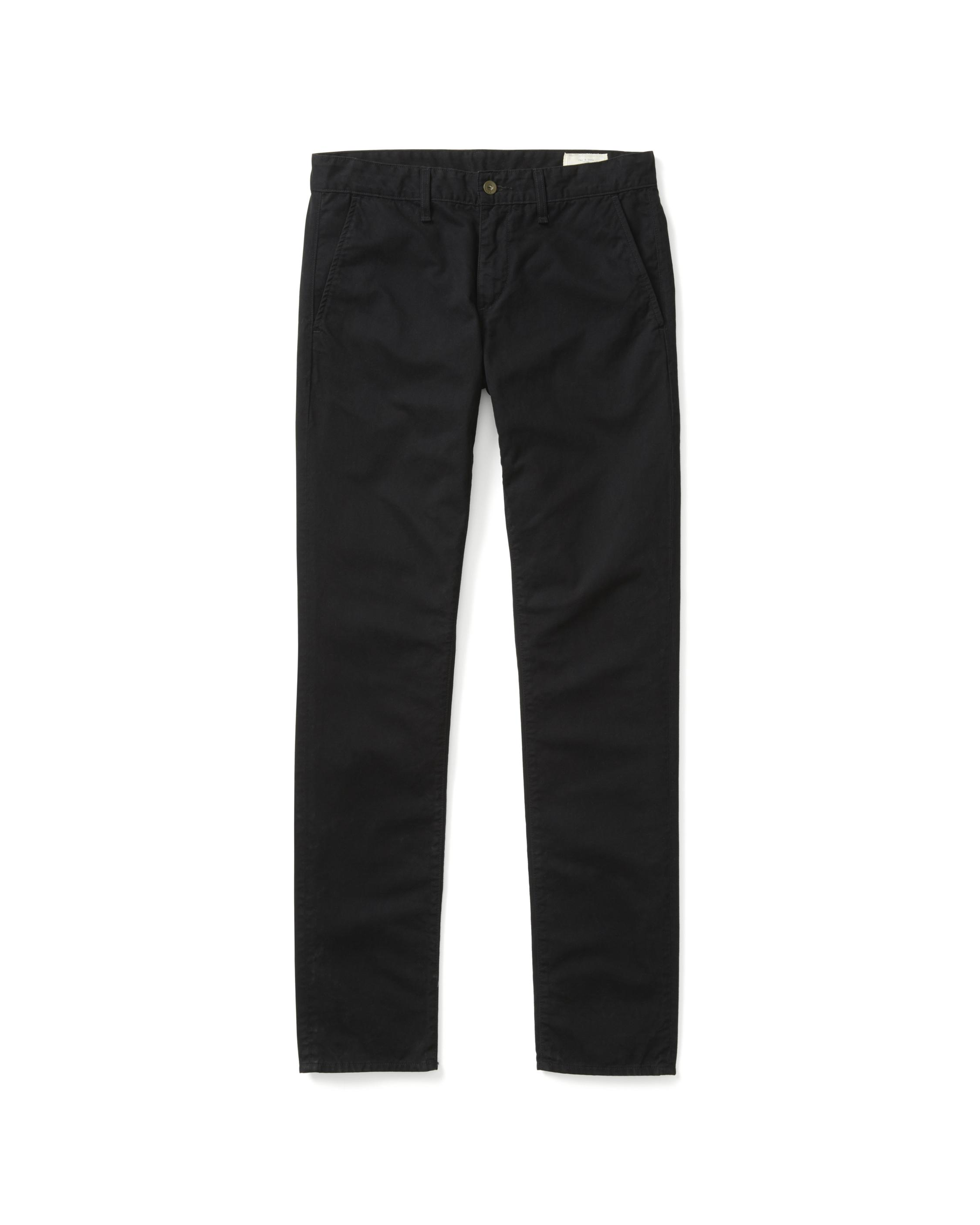 for sale factory outlet new products Fit 2 Chino | Men Bottoms | rag & bone