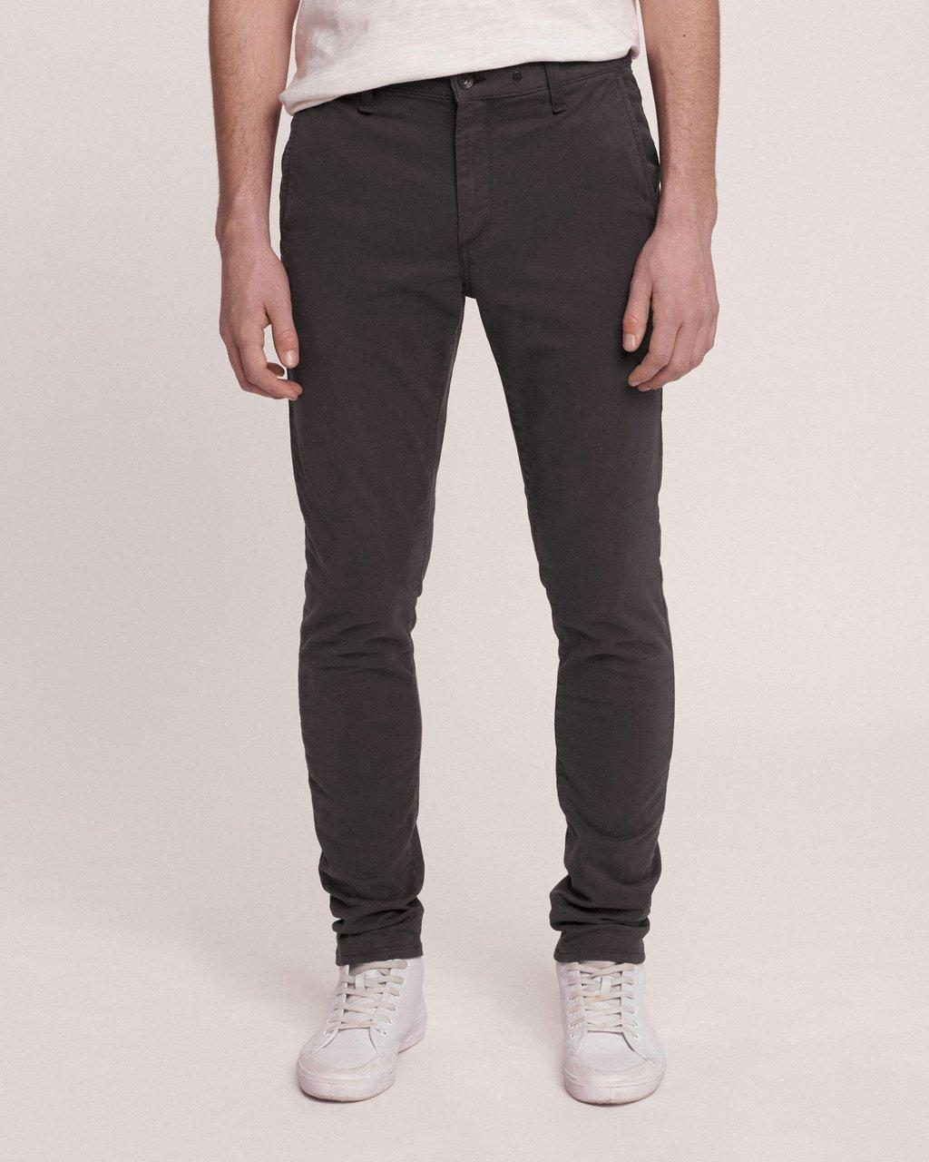 FIT 1 CLASSIC CHINO