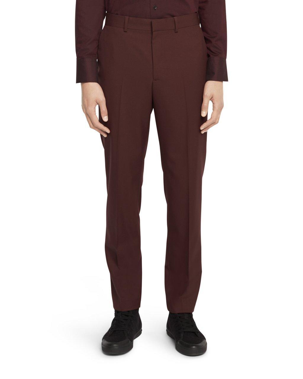 Razor Mens Casual Shorts Pants
