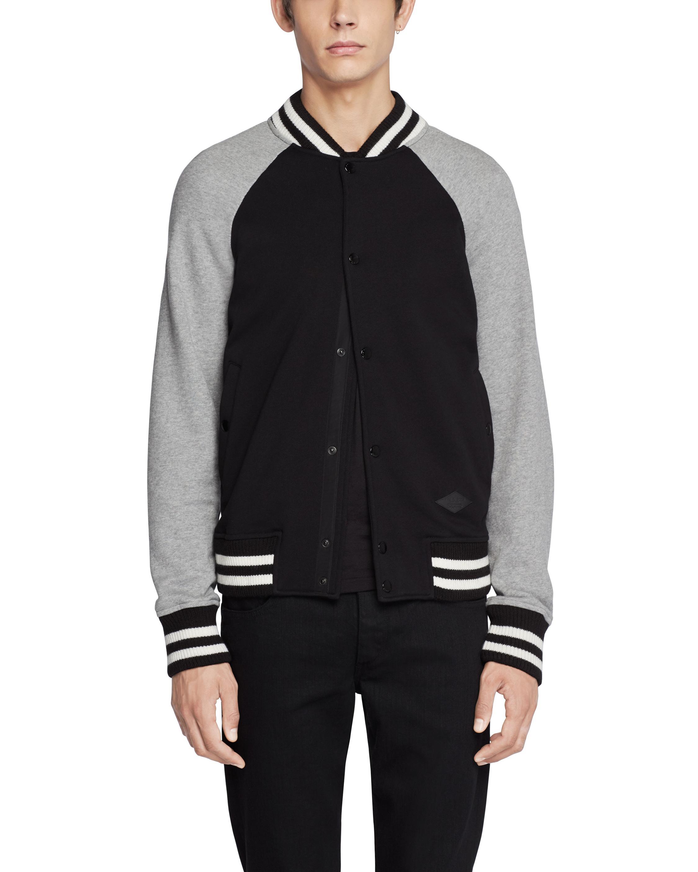 ef3625e3c32b Arden Varsity Jacket