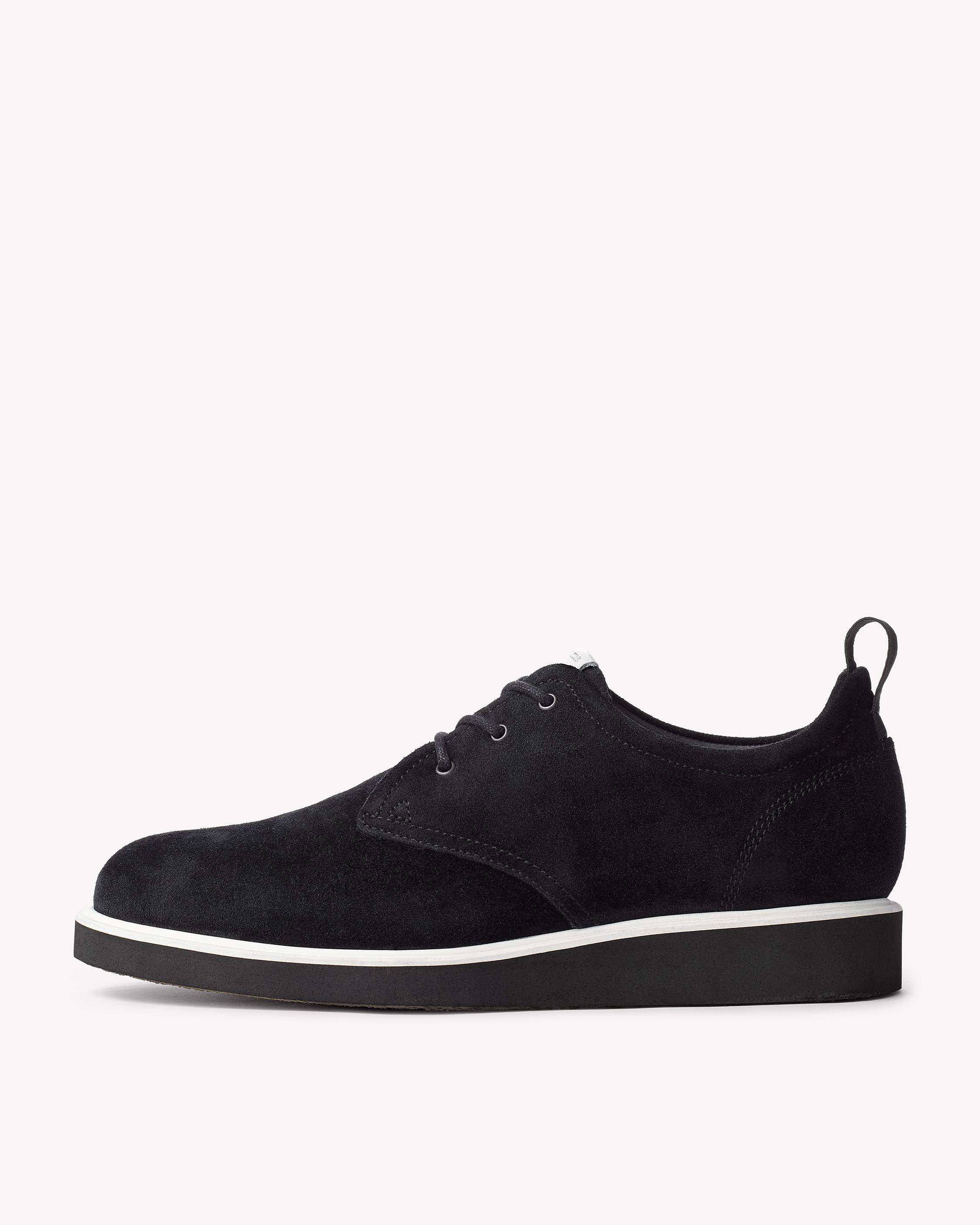 Buy Cheap Outlet rag & bone Elliot Oxford Clearance Geniue Stockist cnIdKycEYa