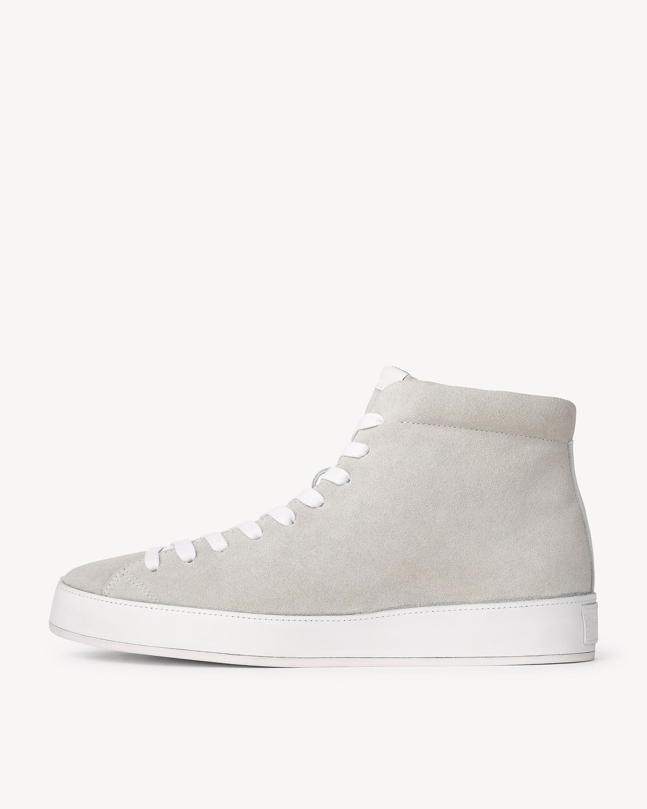 RB1 HIGH TOP
