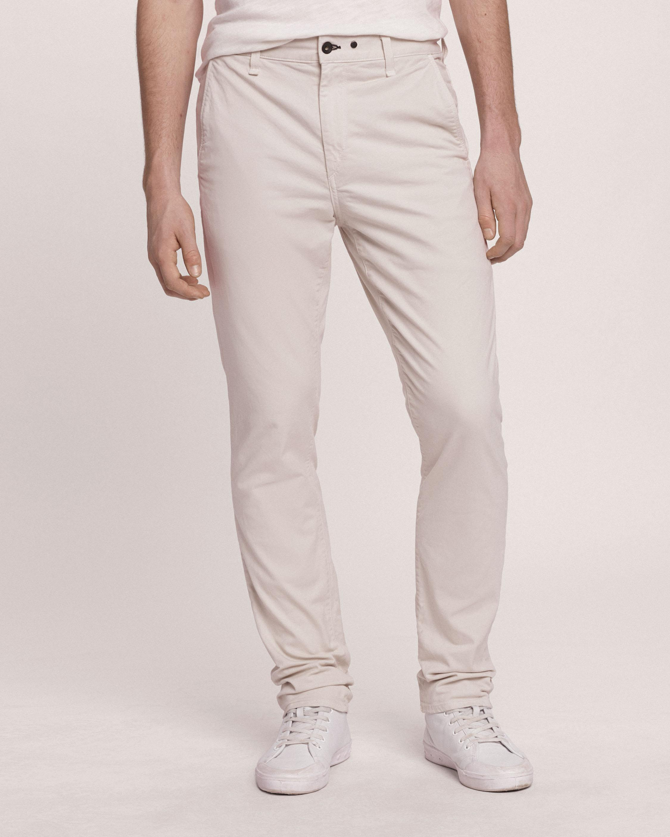 lowest discount nice cheap half off Fit 2 Chino | Sale | rag & bone