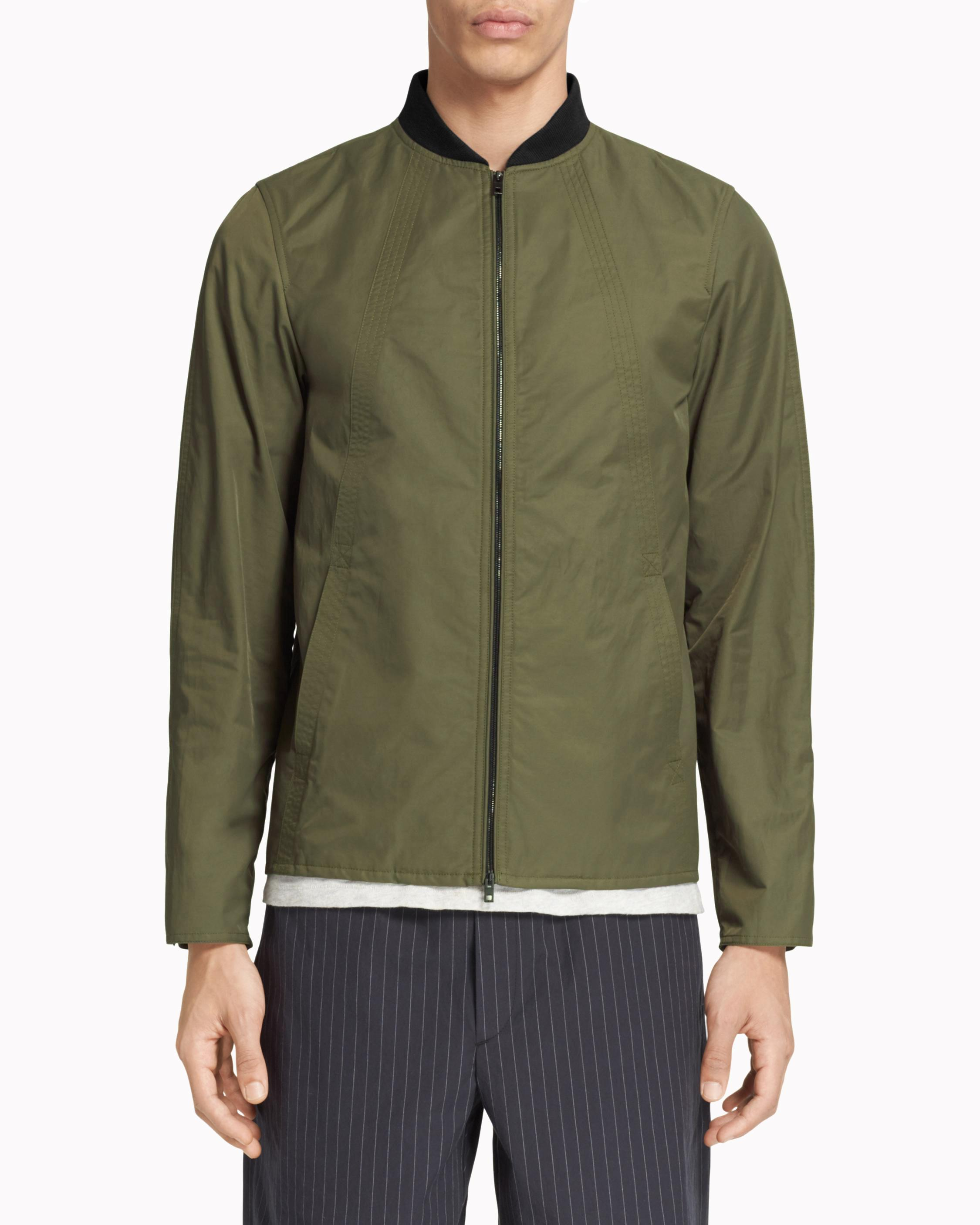 47e01854 Depot Jacket | Men Coats & Jackets | rag & bone