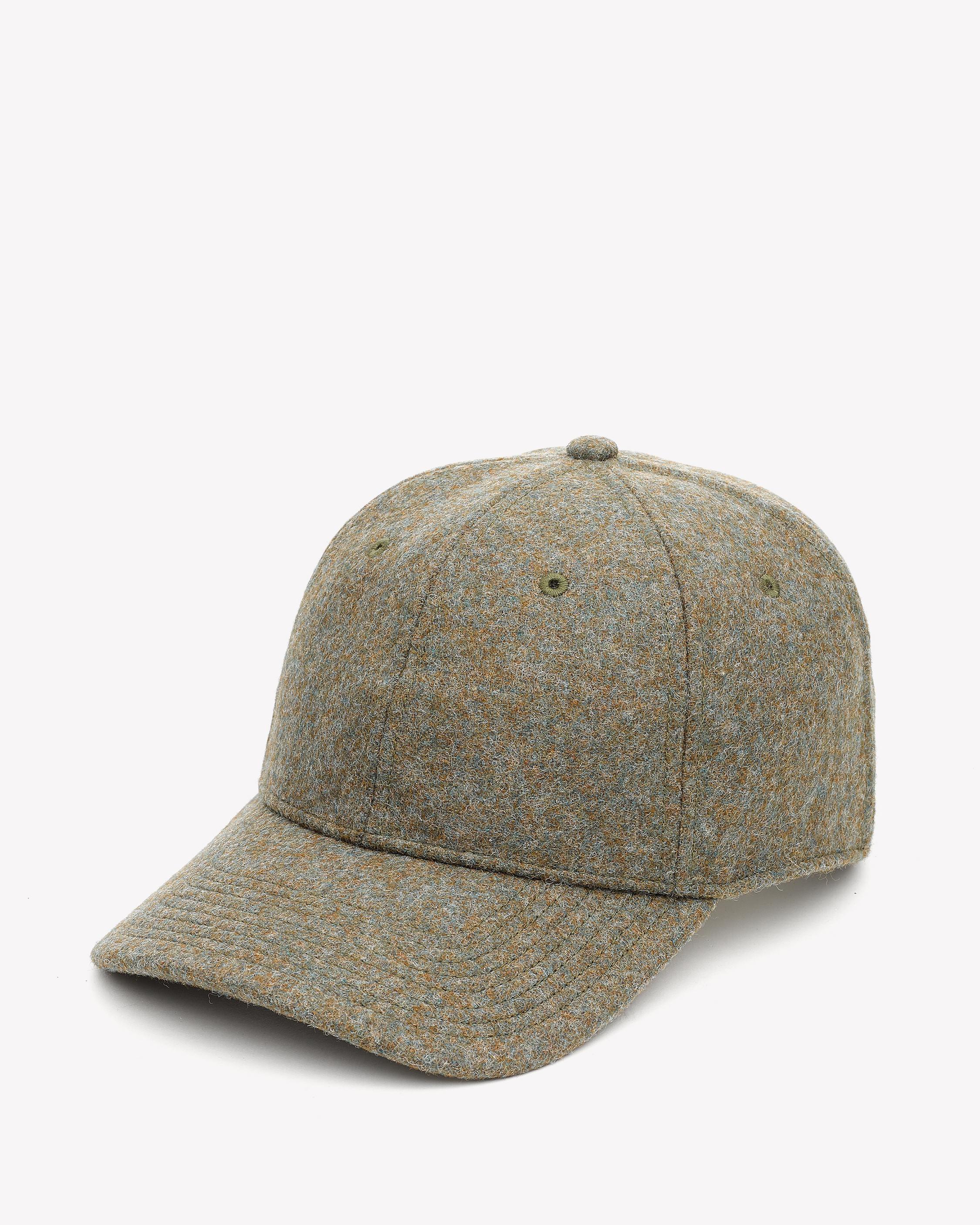 c88a2d01dd3 Anderson Baseball Cap