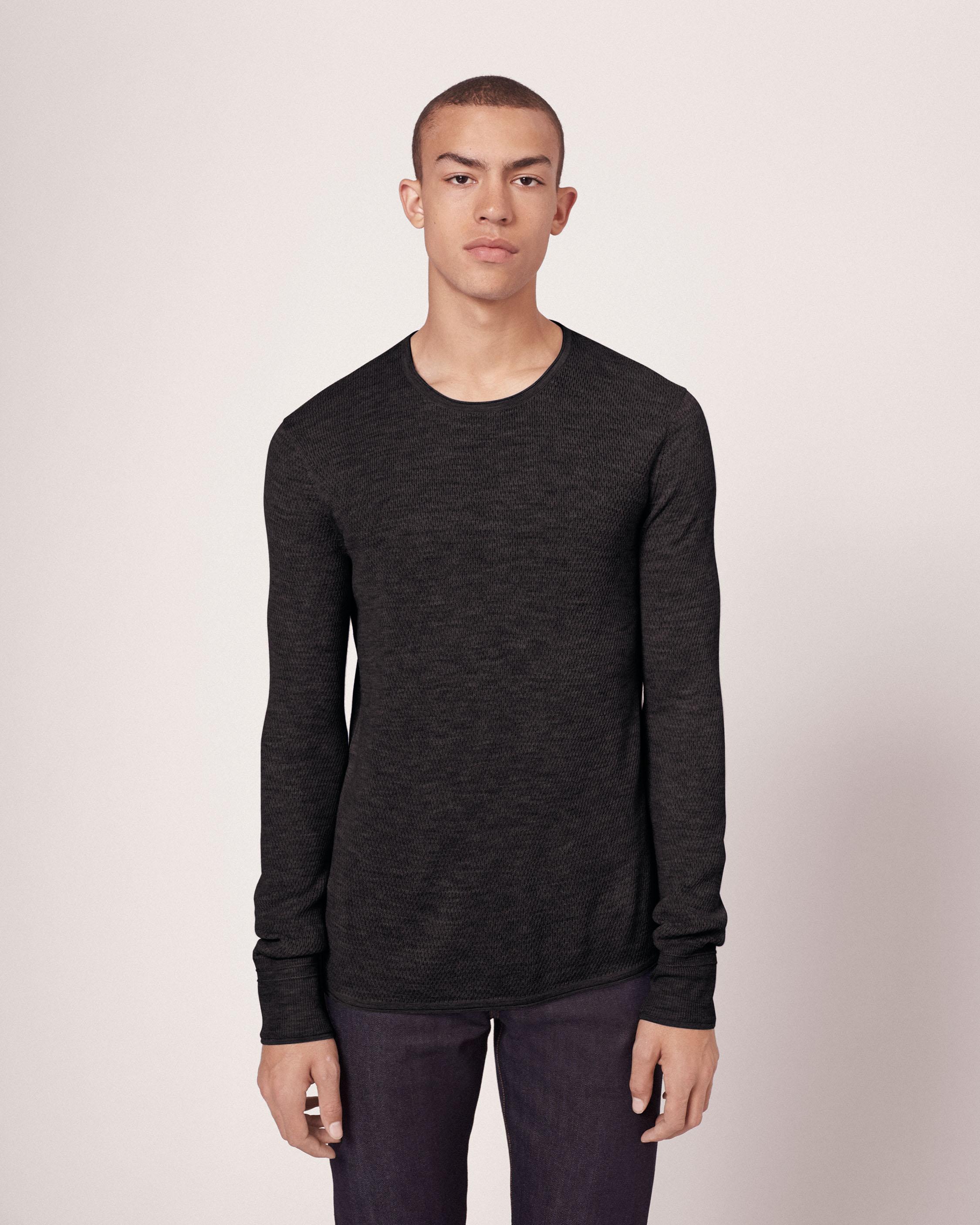 Gregory Crew Men Sweaters Rag Bone