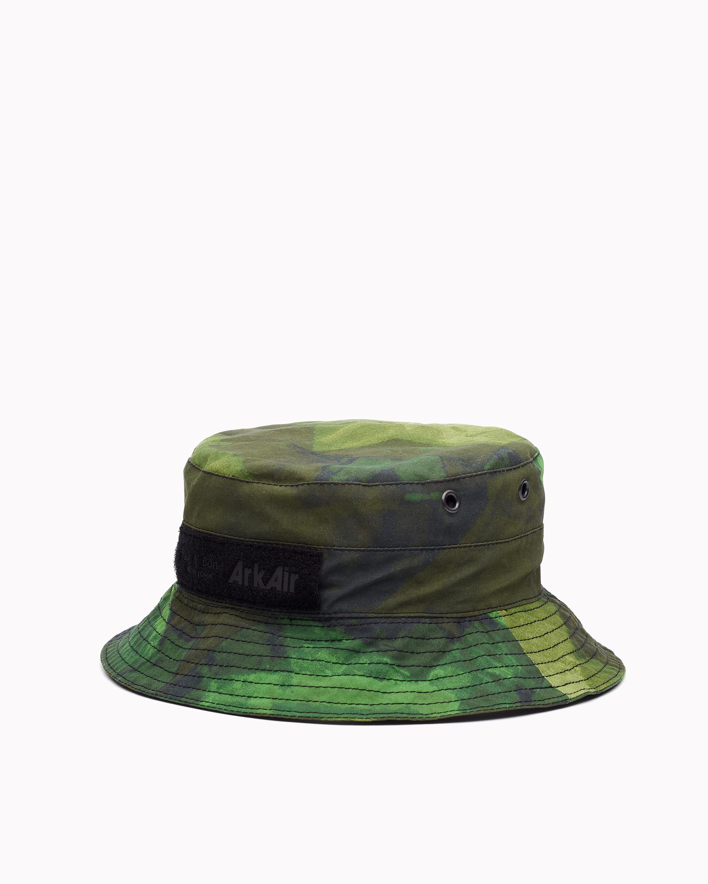 ARKAIR BUCKET HAT