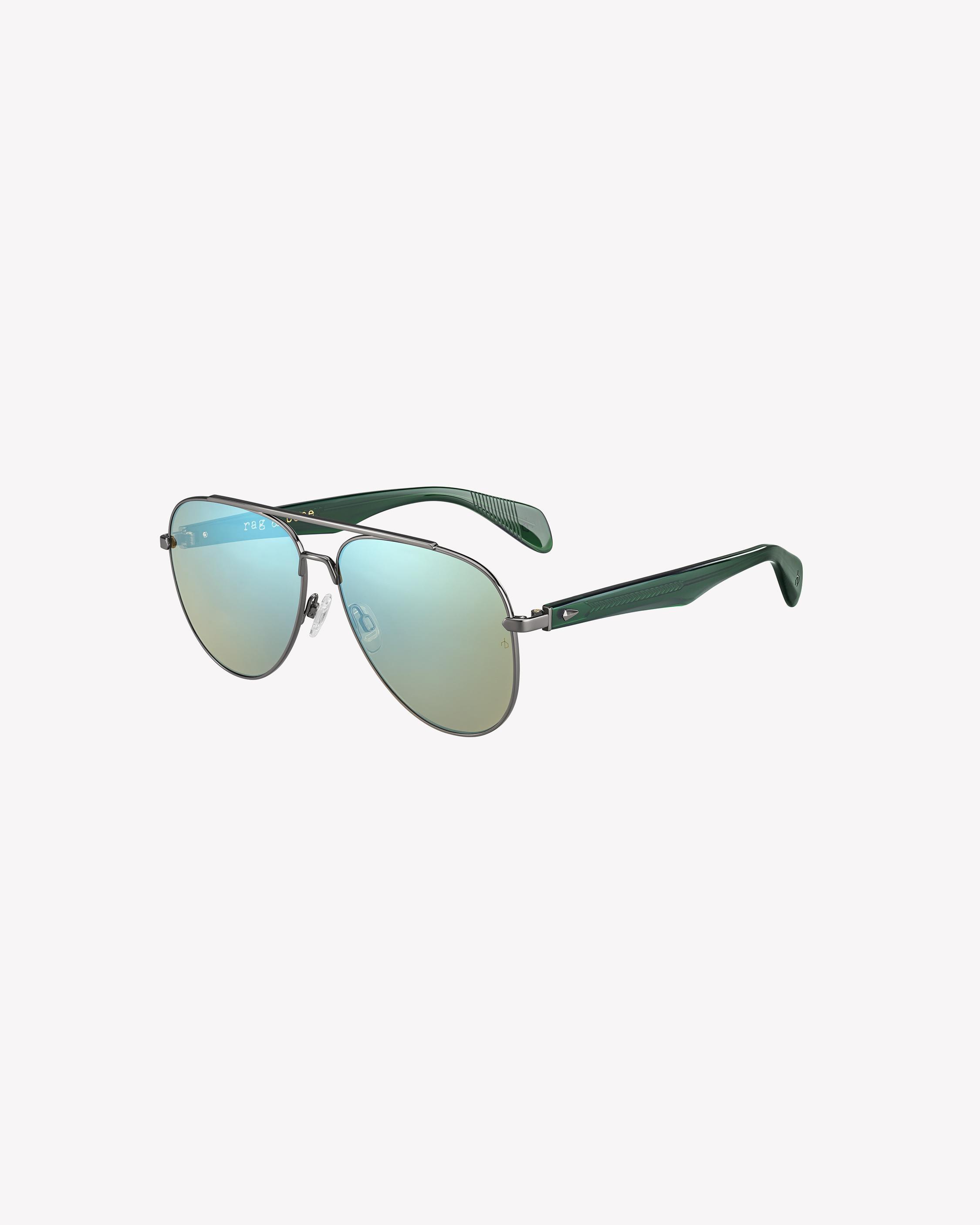 a69ed468dd25 Arc | Accessories Sunglasses | rag & bone